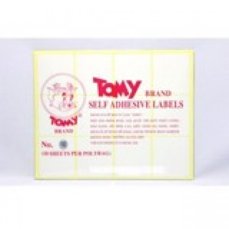 decal-tomy-a5-no.-102--52x47mm--12-mieng-nho-0r84q_compact
